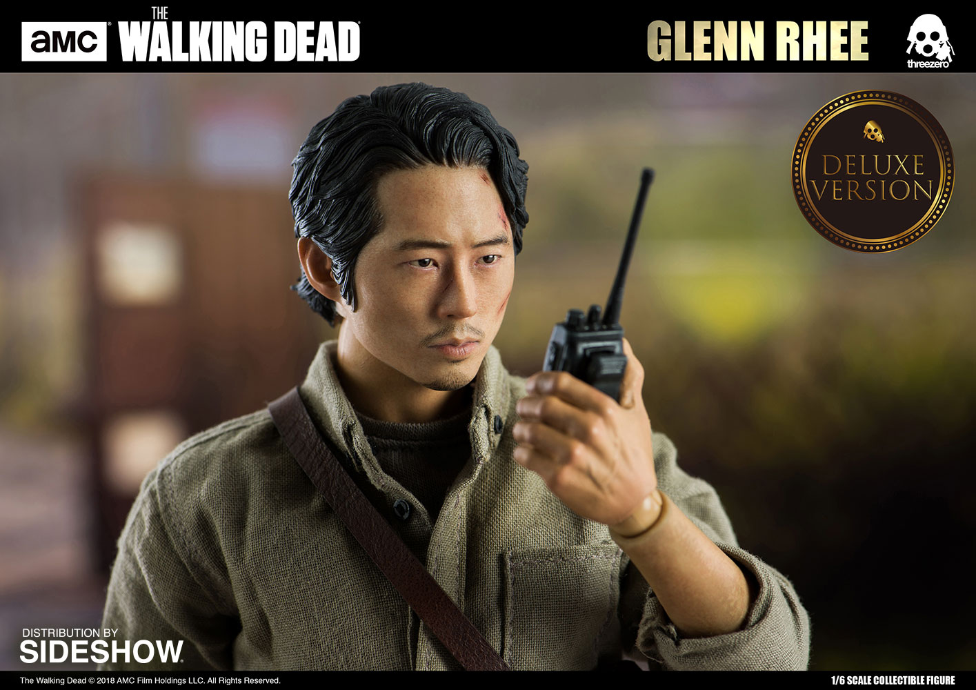 Link a amc-the-walking-dead-glenn-rhee-sixth-scale-figure-threezero-903444-09