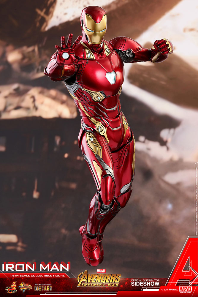 Link a marvel-avengers-infinity-war-iron-man-sixth-scale-figure-hot-toys-903421-12