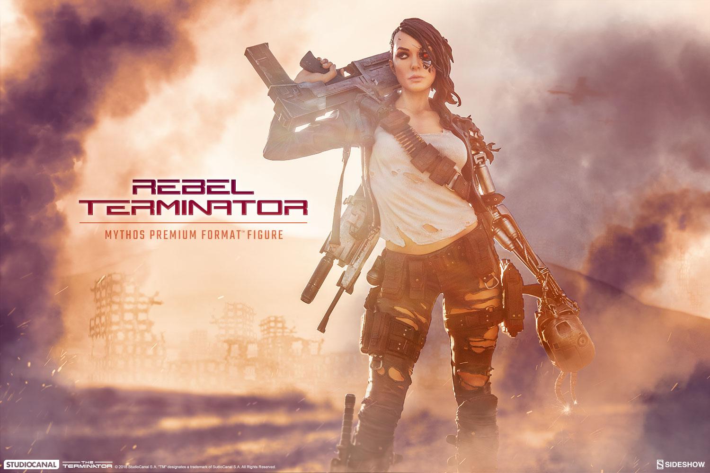 Link a 300665_rebel_Terminator_01
