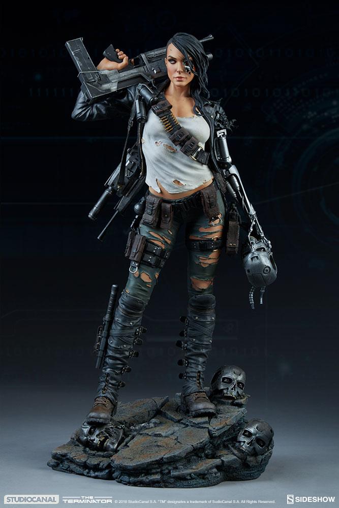 Link a 300665_rebel_Terminator_06