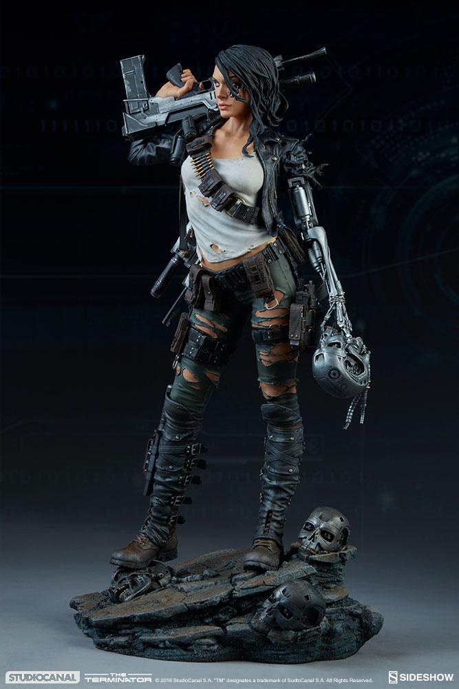 Link a 300665_rebel_Terminator_07