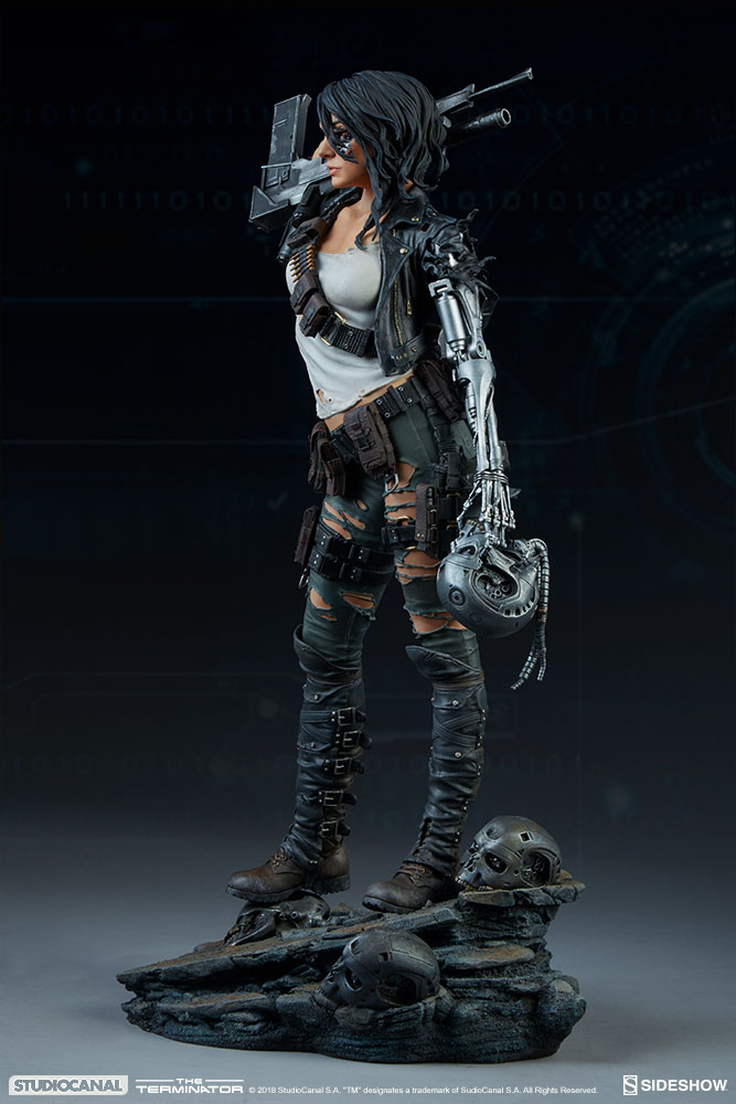 Link a 300665_rebel_Terminator_08