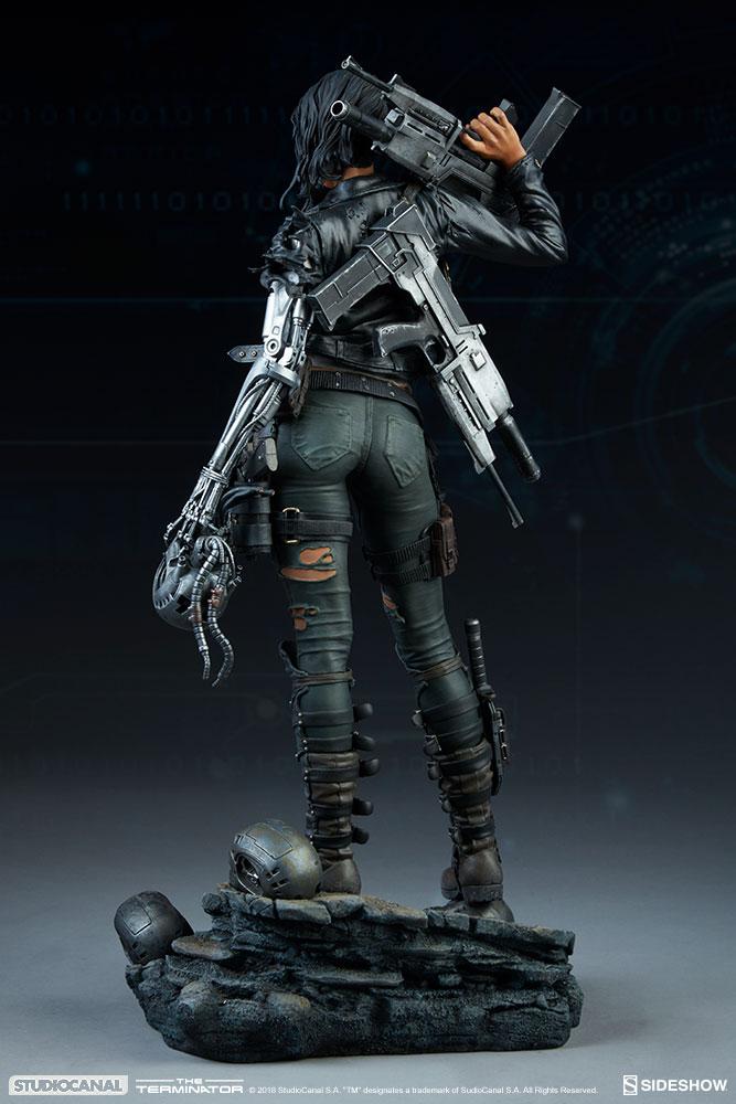 Link a 300665_rebel_Terminator_09