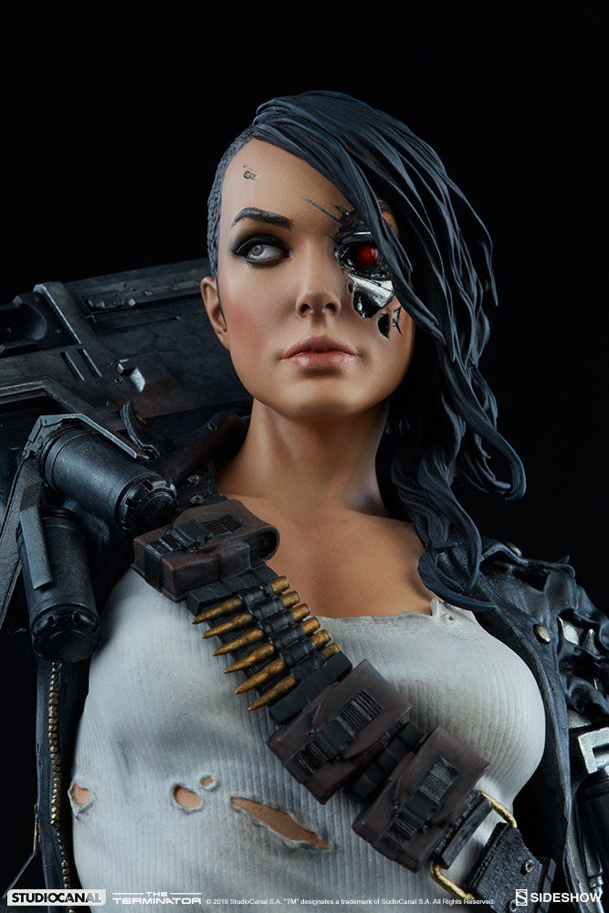 Link a 300665_rebel_Terminator_12