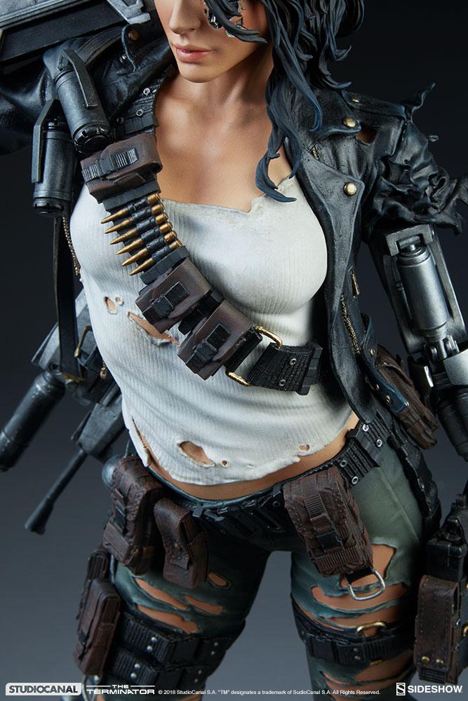 Link a 300665_rebel_Terminator_14