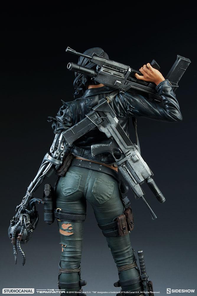 Link a 300665_rebel_Terminator_19