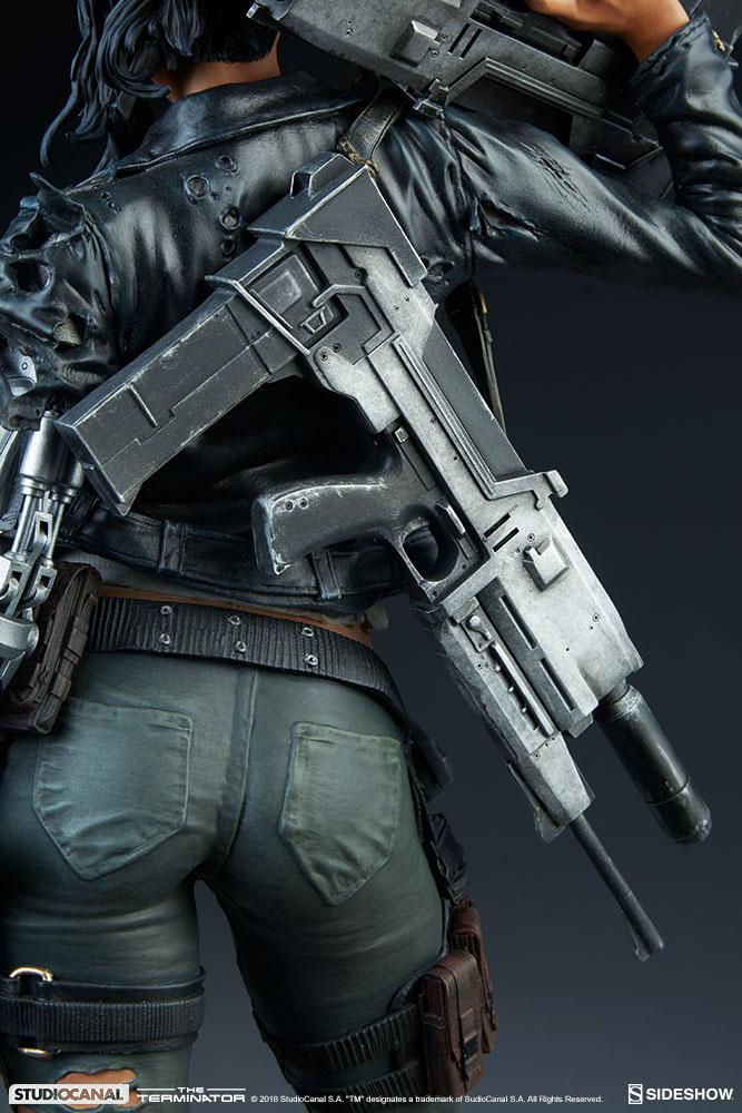 Link a 300665_rebel_Terminator_20