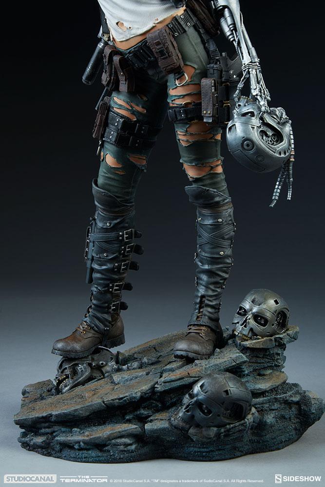 Link a 300665_rebel_Terminator_24