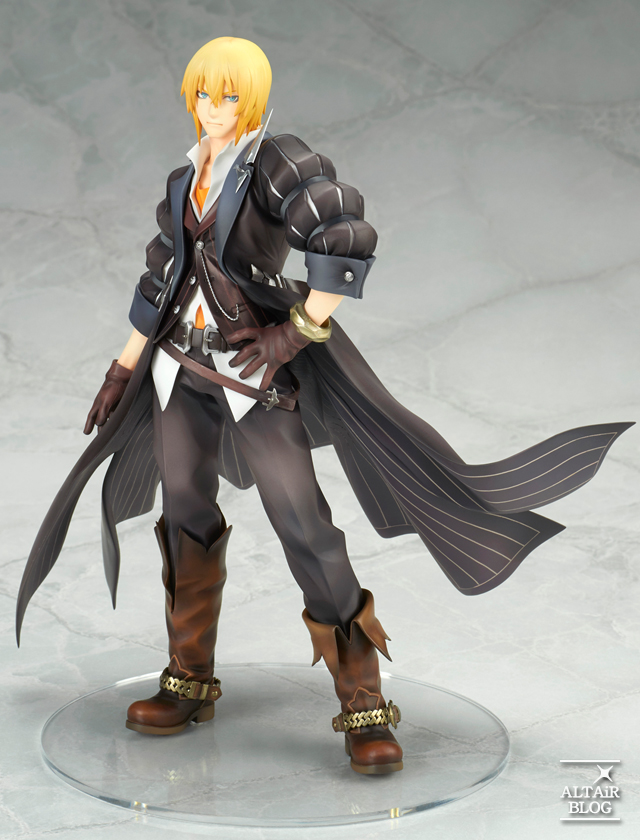 Link a ALTER Eizen Tales of pics 01