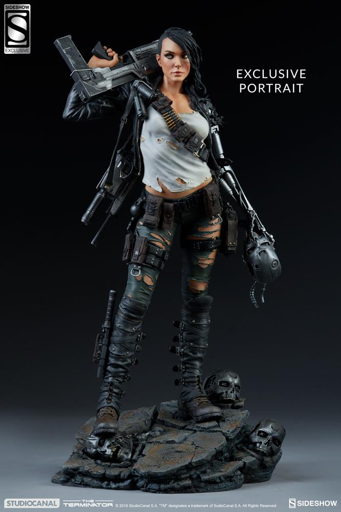 Link a EX_01_300665_Rebel-Terminator_PF_20123-11lg
