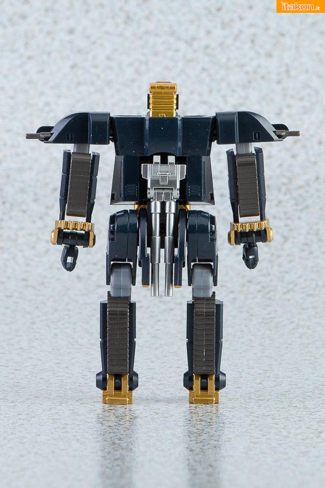 Link a GX13R-Dancouga-5175