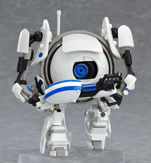 Link a Nendoroid Atlas GSC pre 01