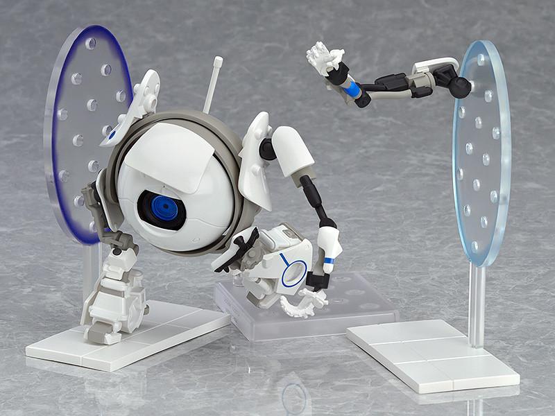 Link a Nendoroid Atlas GSC pre 02