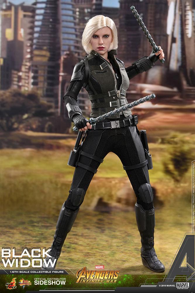 Link a marvel-avengers-infinity-war-black-widow-sixth-scale-figure-hot-toys-903470-01