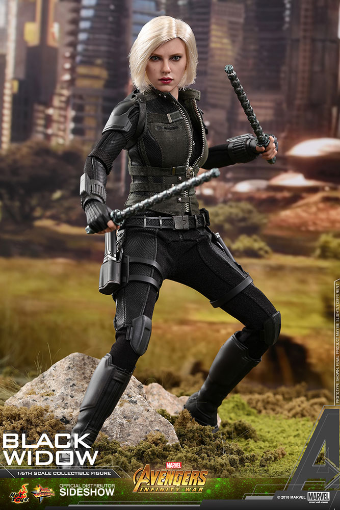 Link a marvel-avengers-infinity-war-black-widow-sixth-scale-figure-hot-toys-903470-02
