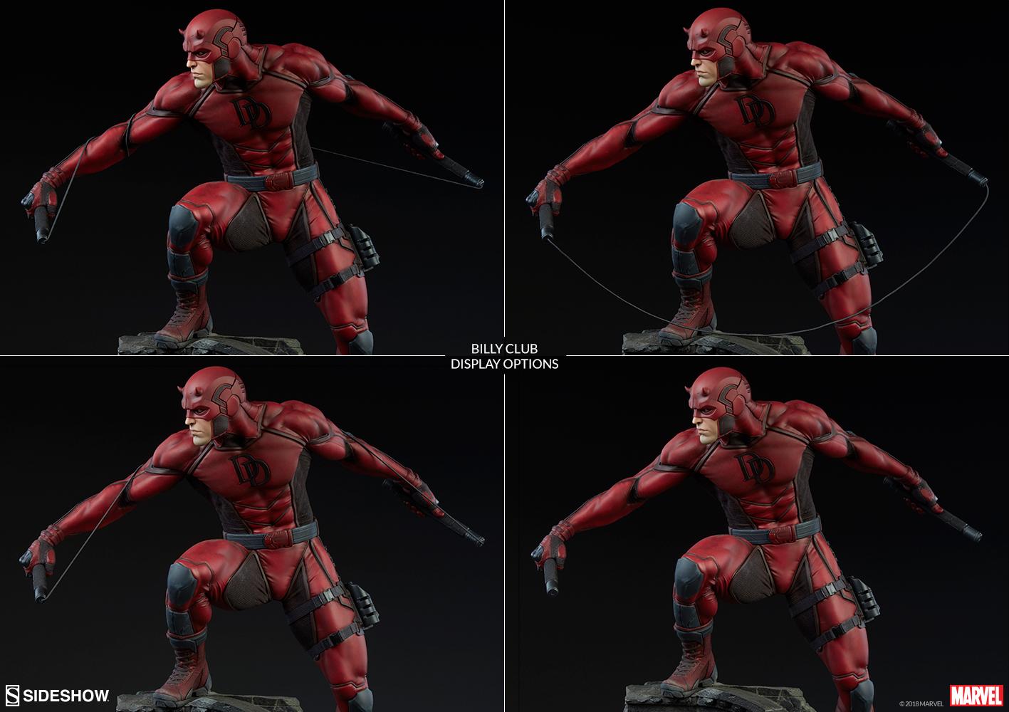 Link a marvel-daredevil-premium-format-figure-sideshow-300539-19