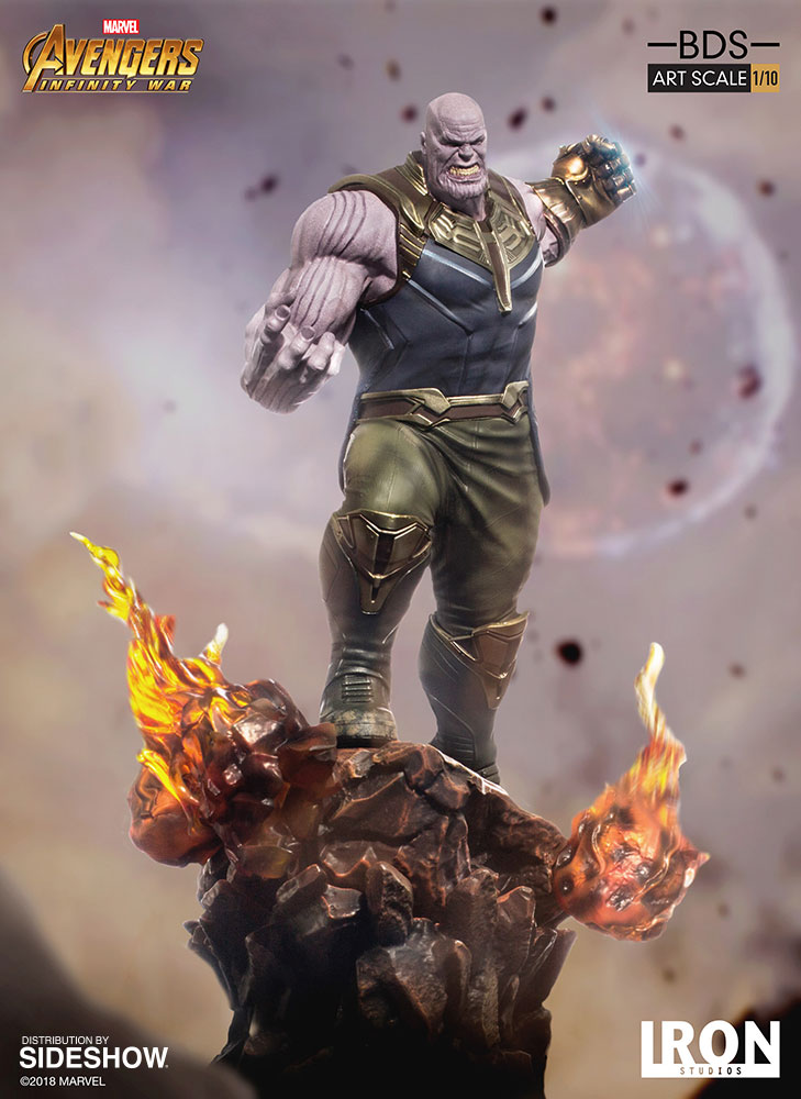 Link a marvel-thanos-art-scale-statue-iron-studios-903491-01