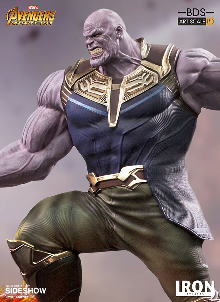 Link a marvel-thanos-art-scale-statue-iron-studios-903491-03