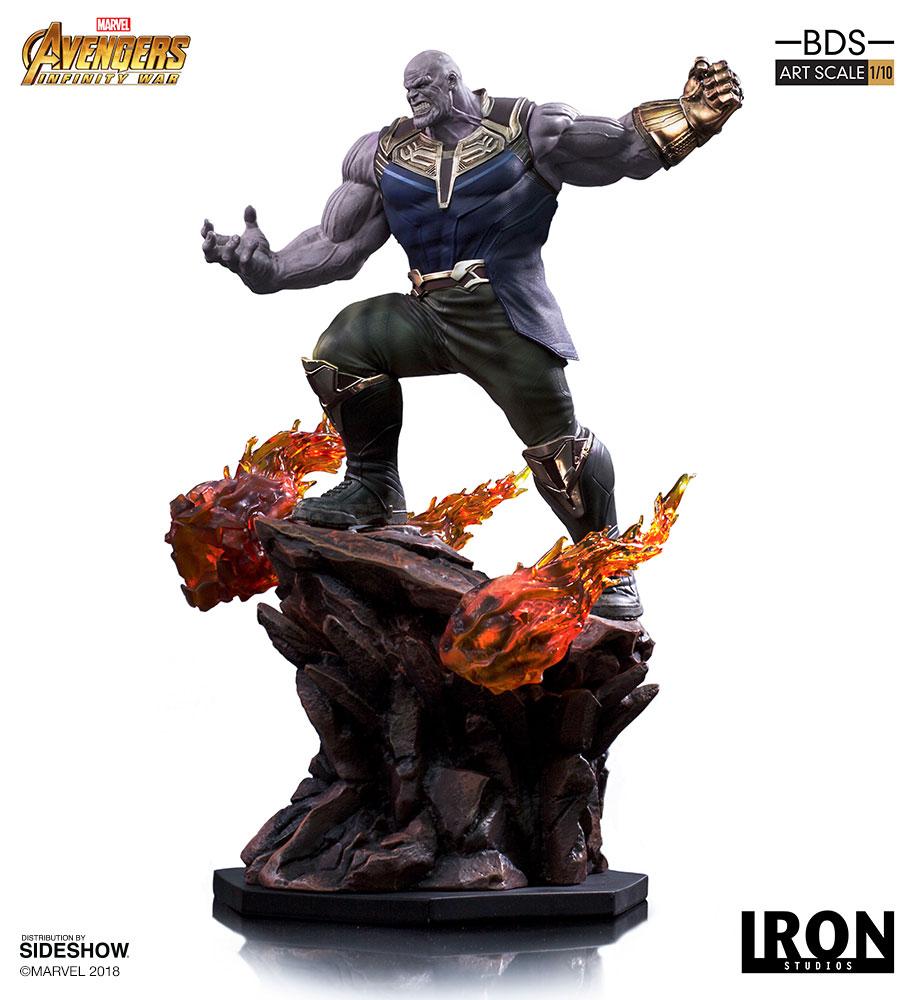 Link a marvel-thanos-art-scale-statue-iron-studios-903491-14