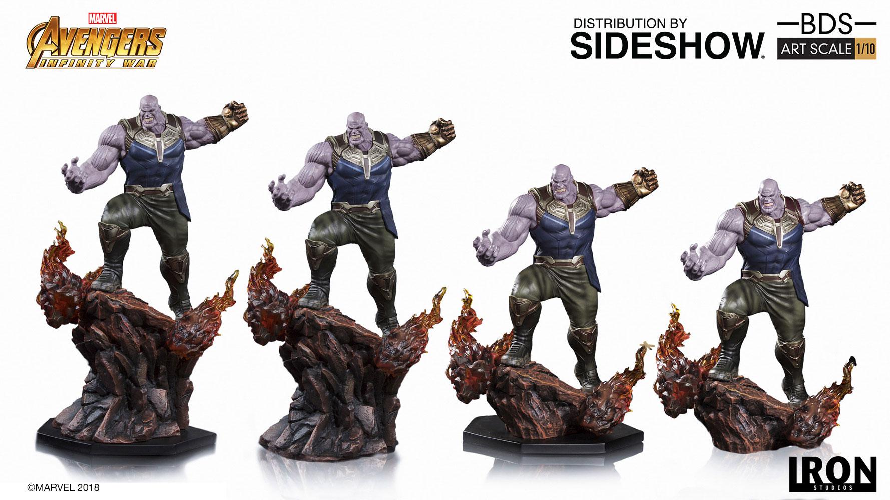 Link a marvel-thanos-art-scale-statue-iron-studios-903491-15