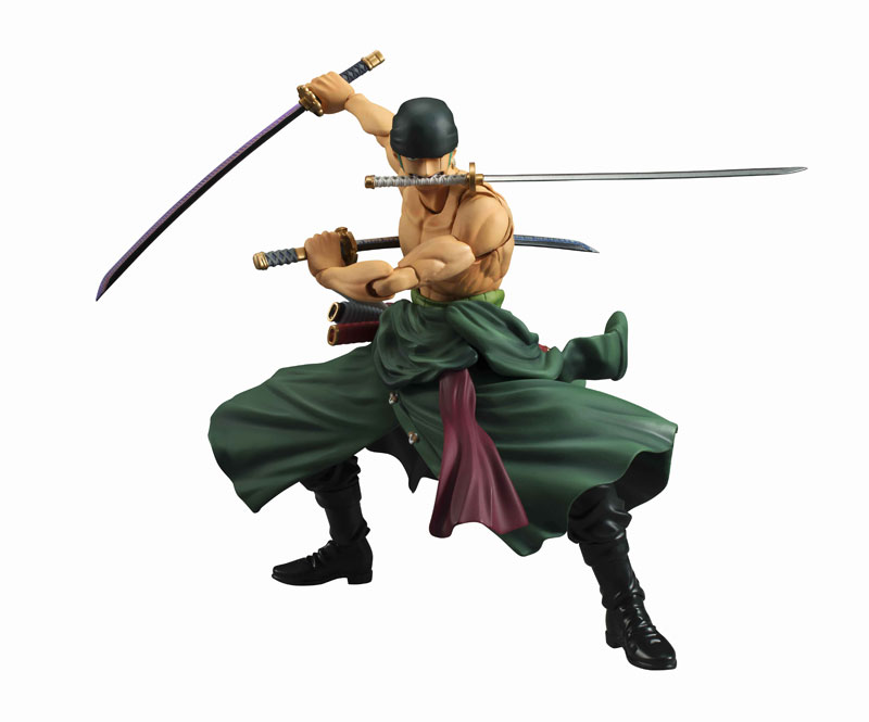 Link a zoro – vah – ristampa 2 – 6