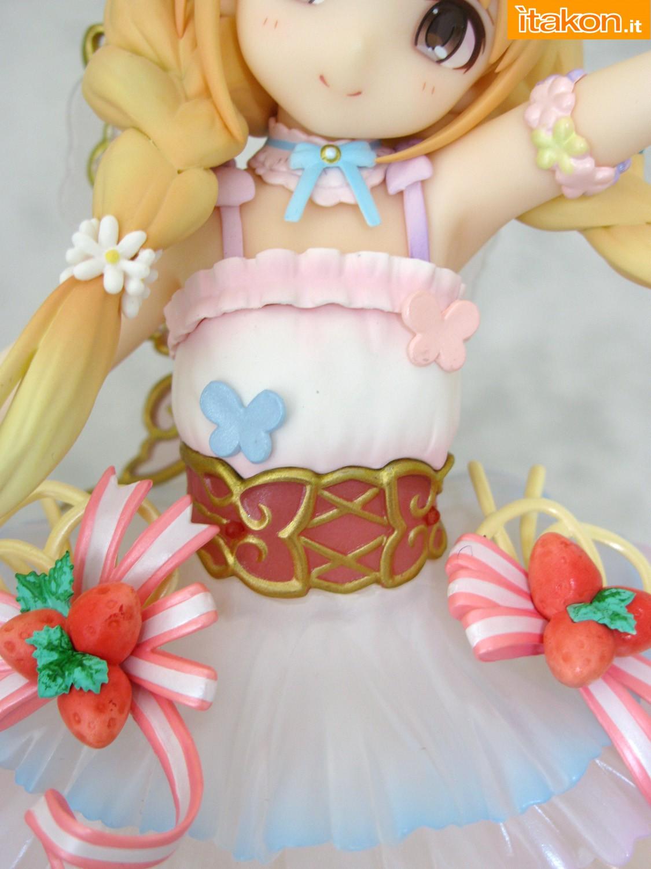 Link a 040 Anzu Futaba Namakemono Fairy ALTER recensione