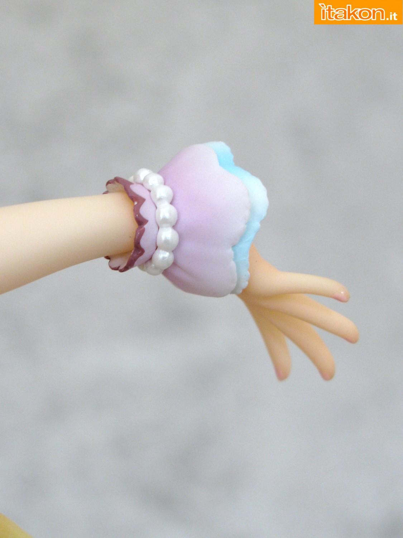 Link a 052 Anzu Futaba Namakemono Fairy ALTER recensione