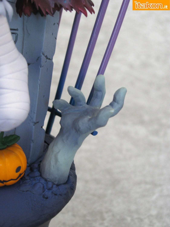 Link a 053 Koume Shirasaka Halloween IMAS Max Factory recensione