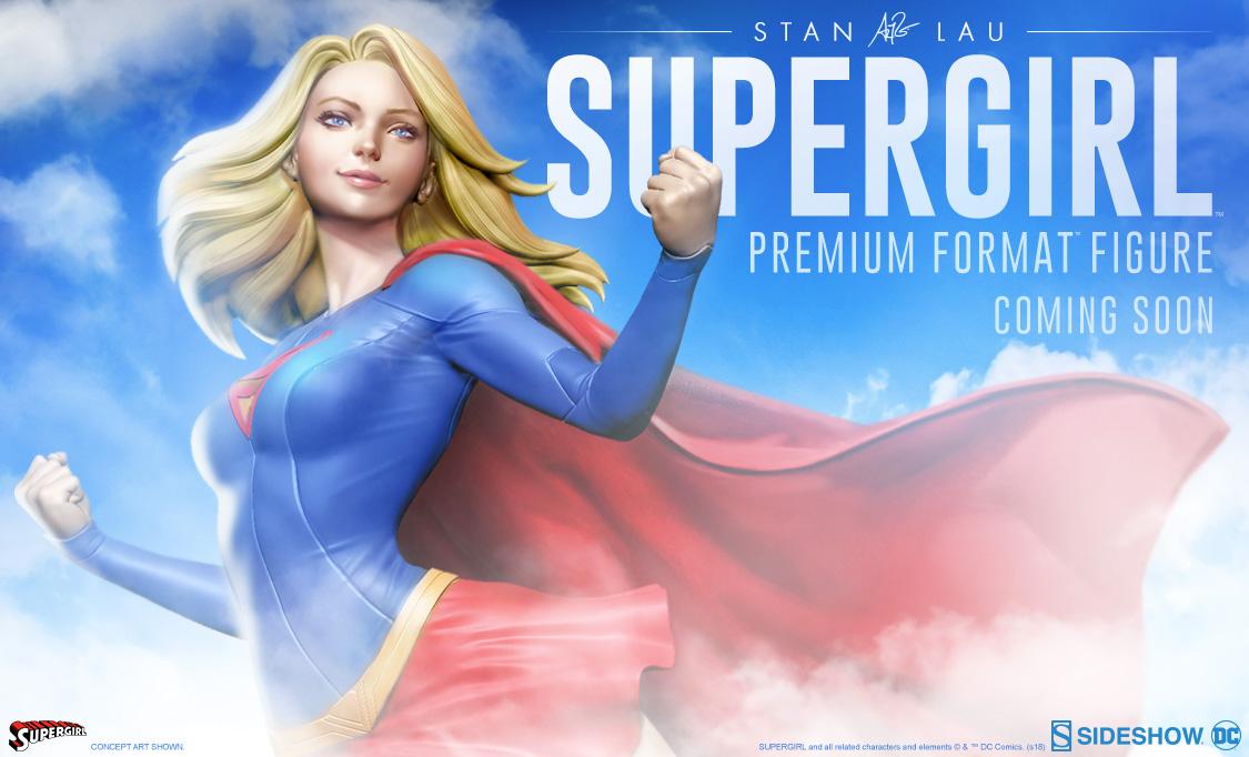 Link a 1125x682_previewbanner_SupergirlPF