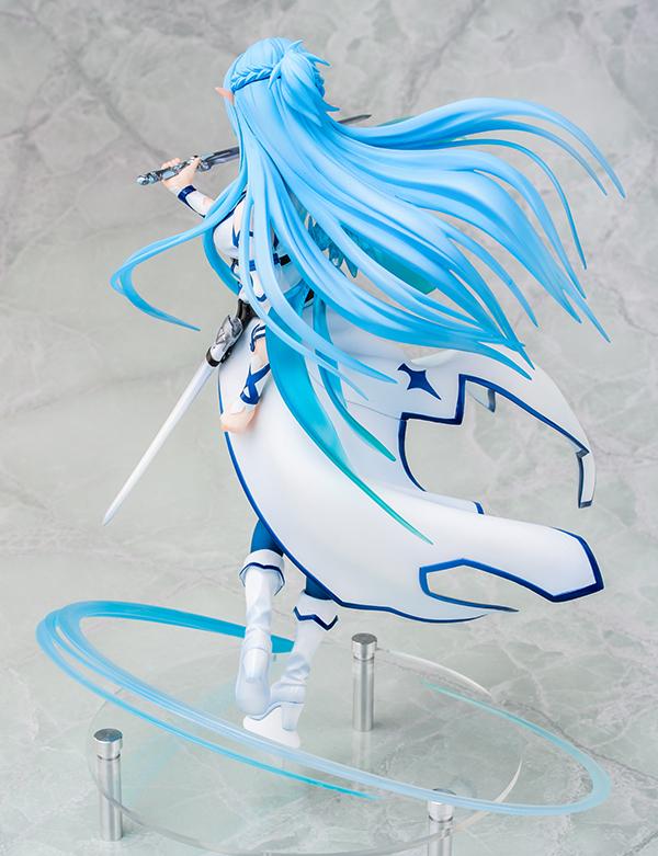 Link a Asuna Undine Emontoys SAO pics 03