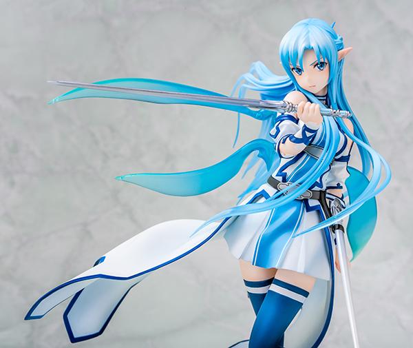 Link a Asuna Undine Emontoys SAO pics 05