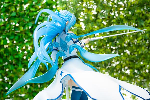Link a Asuna Undine Emontoys SAO pics 09