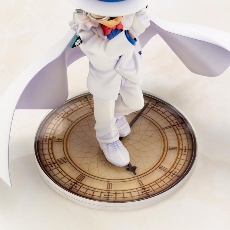 Link a Conan Edogawa ARTFX J Kotobukiya pre 10