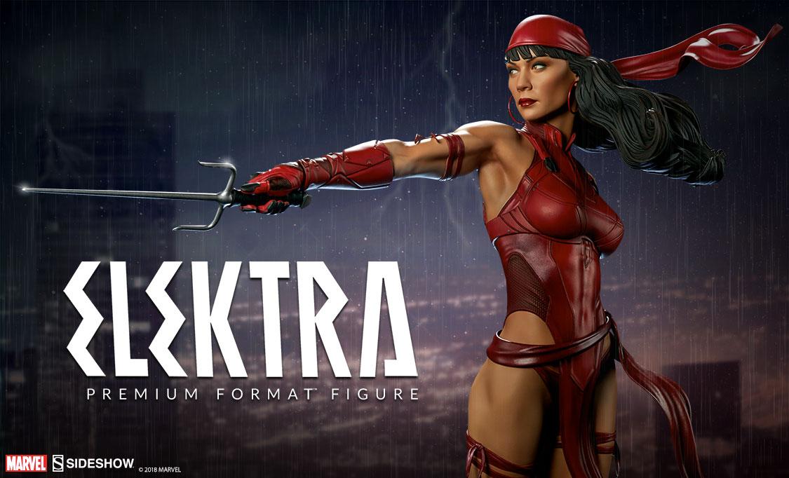 Link a Elektra Premium Format 01