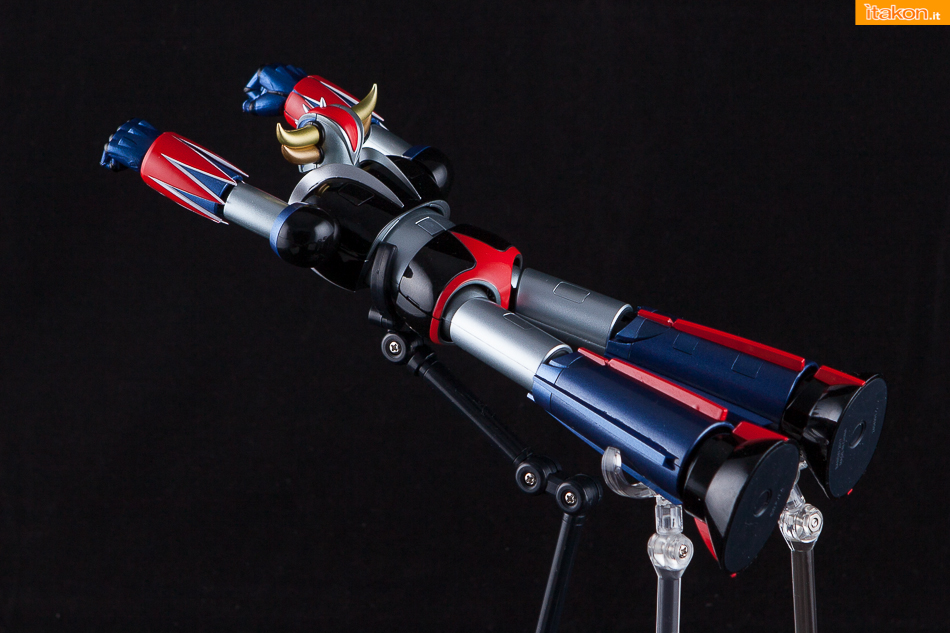 Link a Grendizer-GX-76-2-3