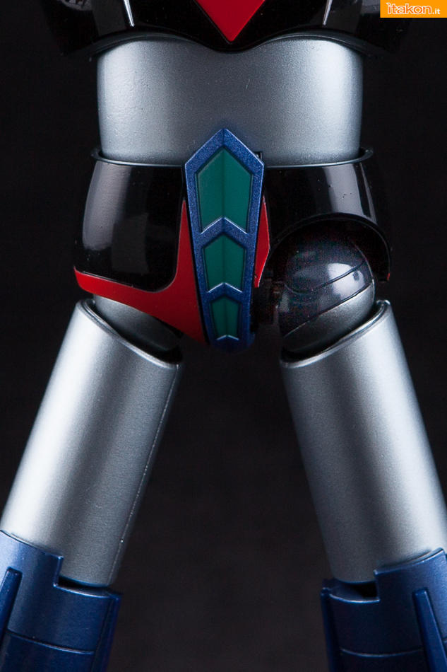 Link a Grendizer-GX-76-2-5