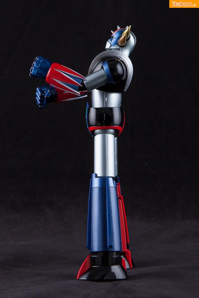 Link a Grendizer-GX-76-5564