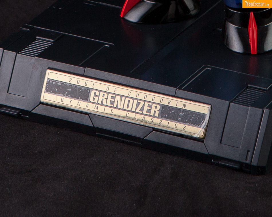 Link a Grendizer-GX-76-5631-2