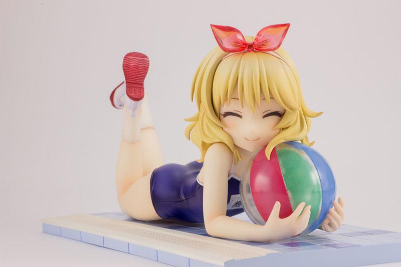 Link a Momoka Sakurai PLUM Amiami exclusive 02