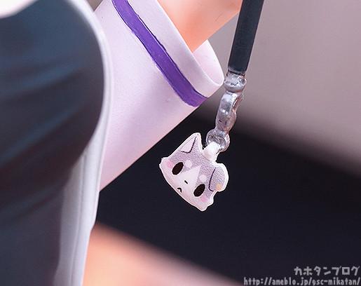 Link a Ram School Uniform KADOKAWA pics 04