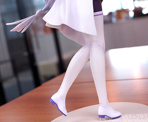 Link a Ram School Uniform KADOKAWA pics 06