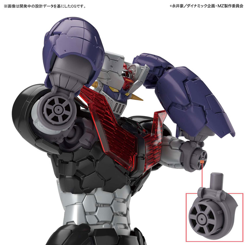 Link a TOY-RBT-4564_04