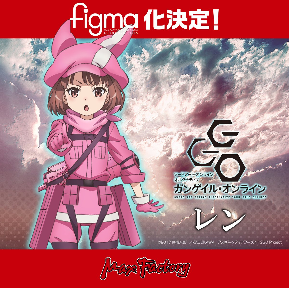 Link a figma WonHobby GSC 30