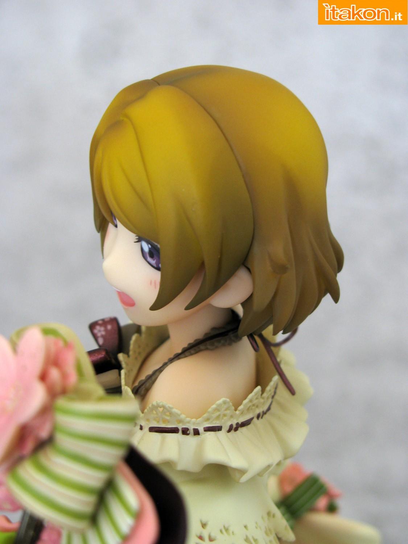 Link a 035 Hanayo Koizkumi March Love Live ALTER recensione