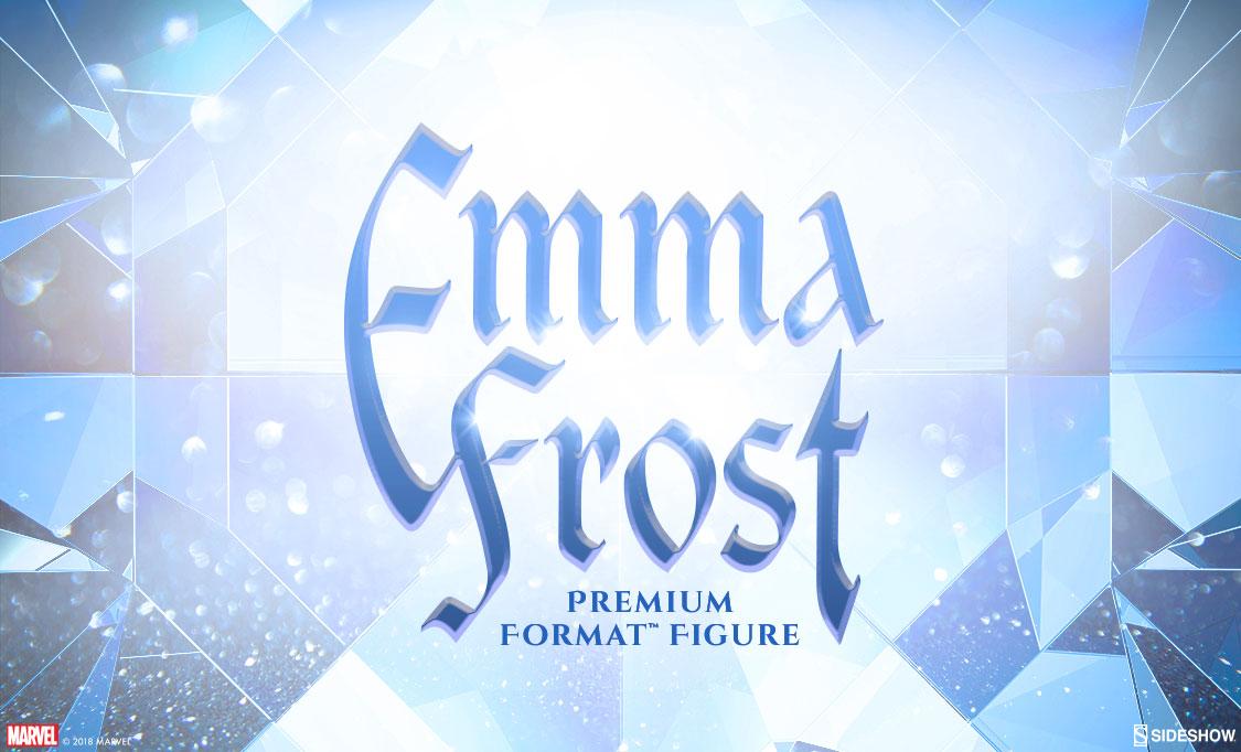 Link a 1125x682_previewbanner_EmmaFrostPF