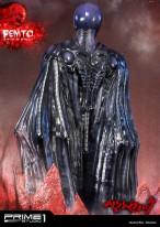 Link a Berserk Femto Falcon of Darkness Ultimate Premium Masterline Prime 1 Studio Itakon.it 19