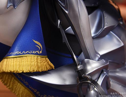 Link a Lancer Altria Pendragon FateGO GSC preview 11