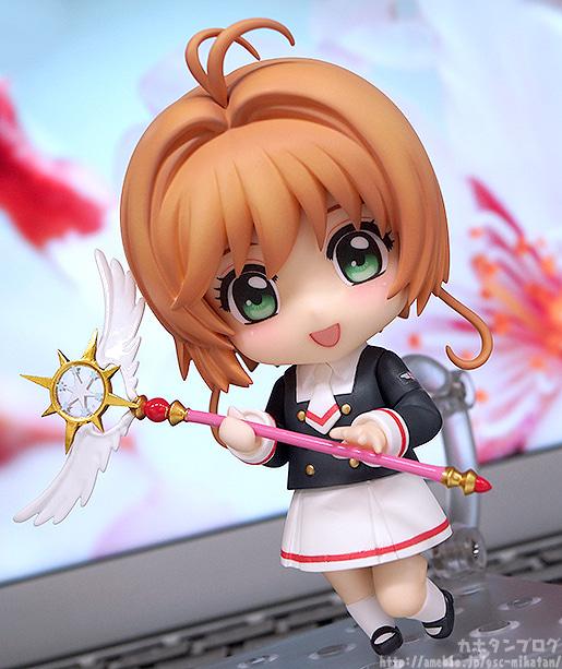 Link a Nendoorid Sakura Tomoeda Junior High GSC gallery 01