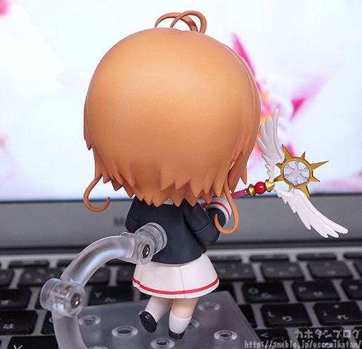 Link a Nendoorid Sakura Tomoeda Junior High GSC gallery 02