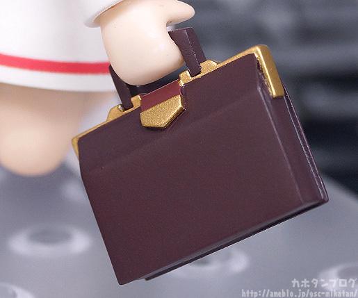 Link a Nendoorid Sakura Tomoeda Junior High GSC gallery 05
